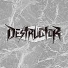デスストア ( DESTRUCTOR )