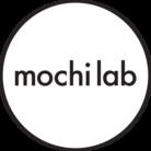 mochi lab ( mochi_lab )