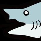 なぜか魚類が多い ( tanadaru )