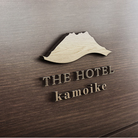 THE  HOTEL  ( THE-HOTEL )