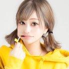 ♡ mini_mana ♡ ( minimana4 )