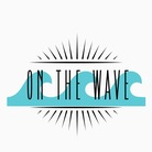 OTW(on the wave) ( on_the_wave )