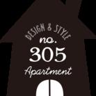 no.305 ( no_305 )