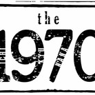 the1970