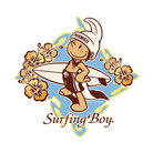 Surfing Boy Shop ( surfingboyshop )