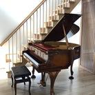 pianolabo