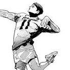 まさと ( masato_volley_07_26 )