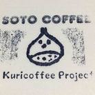 SOTO COFFEE ( sotocoffee )