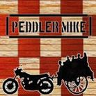 Mike ( peddlermike )