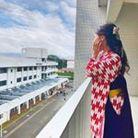 Utako Hanada ( ohana3 )