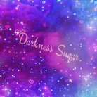 Darkness★Sugar ( _darkness_sugar )