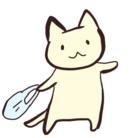 ねり ( ainyan371 )