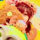 あ❤︎め@μ'sic Forever ( tamako_rogashi )