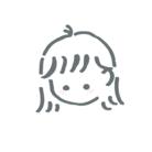砂ずり ( sunazuri3 )