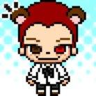 みるぷさん type-Variant ( mirupu_typVar )