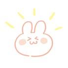 ウサギ高校マーチングバンド部 ( unagi_12 )
