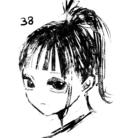 38 ( __38design )