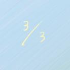 3/3 ( three_three )