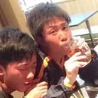 大町勇太 ( 513_o )