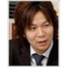 manabu_sawada