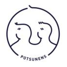 POTSUNENS STORE ( ouma_design )