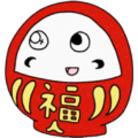 福人ずけ ( zzzuke )