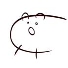 かもし ( Kamoshi__renai____ )