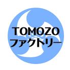 雑貨屋TOMOZOファクトリー ( tomozofactory )