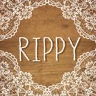 RIPPY ( rinrin0205 )
