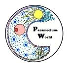 paramecium ( Paramecium )