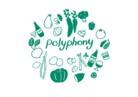polyphony ( moeri58 )