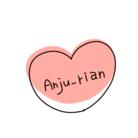 Anju_rian︎︎☁︎︎*. ( anju_0425 )