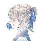 Nene ( Nene57822946 )