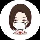 ぴりんぱ ( Tnktnk74 )
