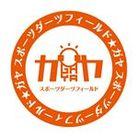 スポーツダーツフィールド・ガヤ ( sdf-gaya )