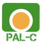 PAL-C