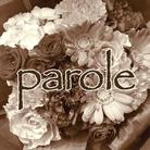 parole ( s2le0m )