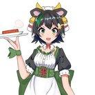 🍨 黒沢うしみ 🐮(鹿児島系バ美肉牛tuber) ( usimi_kago )