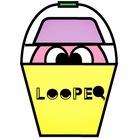 Lon Lon LooPE ( nobu-rin )