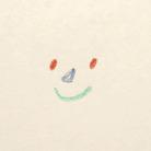 Hiroko Kawanaka Illustration ( hirokokawanaka )