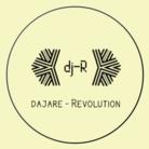 dajare-Revolution ( dajare_Revolution )