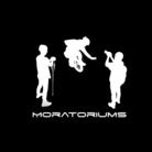 Moratoriums(モラトリアムズ) ( moratoriumsvid )