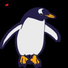 そらいろペンギン ( sorairo_penguin )