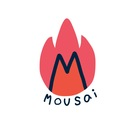 Mousai_clothing