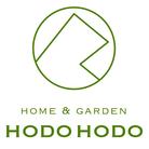 HOME&GARDEN HODO HODO ( HODOHODO )