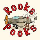ルークスポークス ( rooks_pooks )