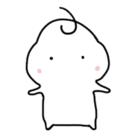 どてつ ( Dotetsu )