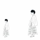 shuraeの横顔 ( shnrae )