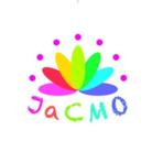 JaCMO応援ショップ ( JaCOM )