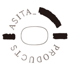 ASITA_PRODUCTS ( ASITA_PRODUCS )
